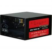 Sursa Inter-Tech EPS-750CM 750W