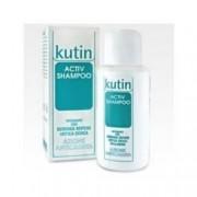 Nuova Farmajon Kutin Activ Shampoo 200 Ml