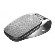 Jabra Drive szary - zestaw głośnomówiący   multipoint   Faktura 23%