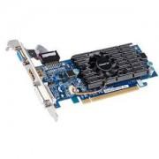 GB N210D3-1GI /GF210/1GB D3