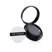 Make Up For Ever Light Velvet Cushion Foundation SPF 50 - # R230 (Ivory) 14g