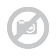 Trust HD-Webkamera Trust Trino klämfäste