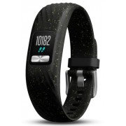 GARMIN VIVOFIT 4, BLACK SPECKLE S/M