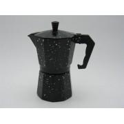 Kávéfőző 4