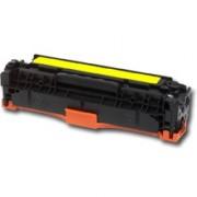 HP CE412A (HP 305A) yellow