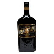 Black Bottle 0,7l 40%