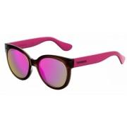 Havaianas NORONHA/M Sunglasses QT3/VQ