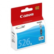 Canon CLI-526C Син Пълнител