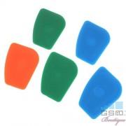 Instrument Desfacere Din Plastic iPhone Samsung Nokia LG HTC Allview Tip Pana