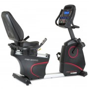 FINNLO MAXIMUM Ergometer RB 8000