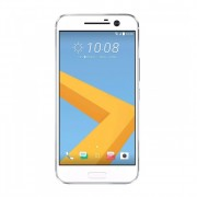 HTC 10 (32GB, Topaz Gold, Special Import)