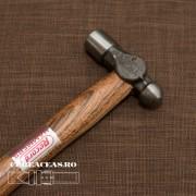 Ciocan 200g - 39466