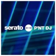 Serato Pitch' N Time DJ