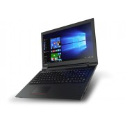 Lenovo V310-15IKB Intel Core i7-7500U (2.7GHz up to 3.50 GHz, 4MB), 4GB+4GB DDR4 Лаптоп 15.6""
