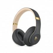 Beats by Dr. Dre - Studio3 Wireless Over-Ear Headphones - Shadow Gray