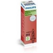 Bec Philips 24V 70W H1 Masterlife 13258Mlc1 Cutie Carton