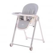Baby Essentials Baby Ess.Trona Shom Chester 2.0 Gris