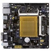Дънна платка ASUS J1800I-C/CSM, Intel Celeron Dual-Core J1800 SoC onboard Processors