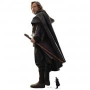 Star Cut Outs Star Wars: The Last Jedi Luke Skywalker Life-Size Cut Out