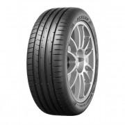 Dunlop 225/55r17 101y Dunlop Sportmaxx Rt 2