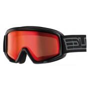 Masque de ski Salice 708 Junior BLK/DARWF