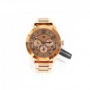 Tommy Hilfiger 1781204 дамски часовник