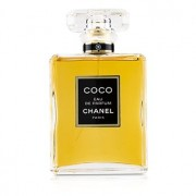 Coco Eau De Parfum Spray 100ml/3.3oz Coco Парфțм Спрей