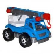 Детски автокран (36 см) Technok Toys - Код W3214