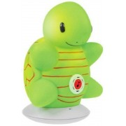 Baby To Love Lámpara Musical Dulces Sueños Turtle Baby To Love 0m+