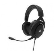 Corsair HS60 SURROUND Gaming Headset CA-9011174-EU (biały)