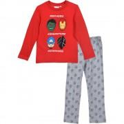 Bosszúállók pizsama