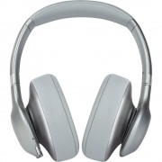 Casti Wireless Everest 710 Argintiu JBL