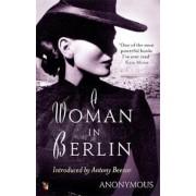 Woman In Berlin, Paperback