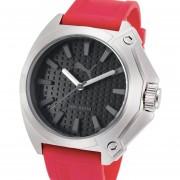 Reloj Puma PU103811008 - Rojo Sumergible