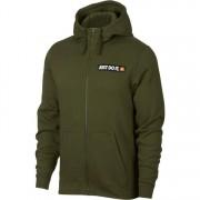 Hanorac barbati Nike Sportswear Ful Zip 928703-395