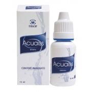 Acuaiss Eye Relax (15ml) - hidratálós szemcsepp