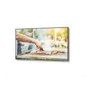 NEC C501 Monitor Grande Formato 50'' Led Full Hd Nero