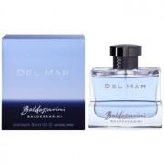 Baldessarini Del Mar eau de toilette para hombre 90 ml