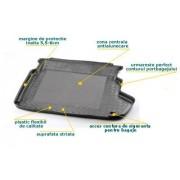 Opel Astra J - Premium HB/5 12.2009- portbagaj inferior (sub polita intermediara)