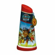 Lampa 2 in 1 Paw Patrol GoGlow Worlds Apart