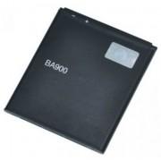 Оригинална батерия Sony Xperia TX LT29i