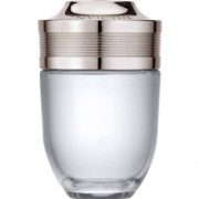 Paco Rabanne invictus after shave lotion, 100 ml