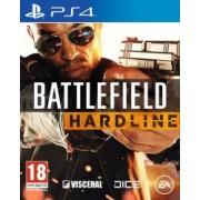 Joc Battlefield Hardline Battlefield Hardline Pentru Playstation 4