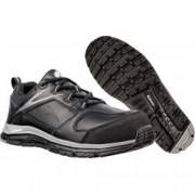 ALBATROS Chaussures de Sécurité ALBATROS Vigor Impulse Low 64.650.0 - Taille - 41