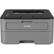 Brother HL-L2300D - Laserprinter