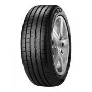 Pirelli 245/505r19105w Pirelli Cinturato P7 (P7c2)