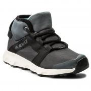Обувки adidas - Terrex Voyager Cw Cp W S80809 Grefou/Cblack/Cwhite