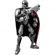 Star Wars - Captain Phasma