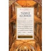 Tainele alchimiei, vol.1 + 2