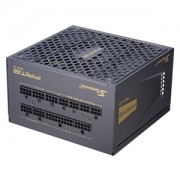 Sursa Seasonic PRIME Ultra 550W, 80 PLUS Gold, modulara, PFC Activ, SSR-550GD2